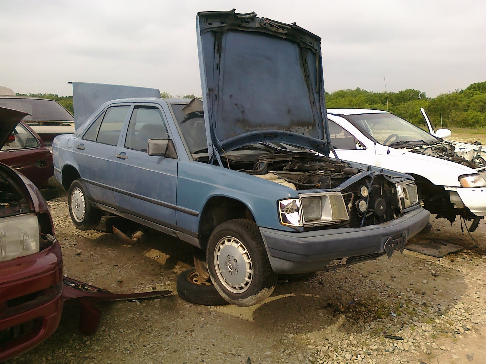 benz junkyard s ltd site class online motorhog salvage welcome mercedes to auction gle uk premier