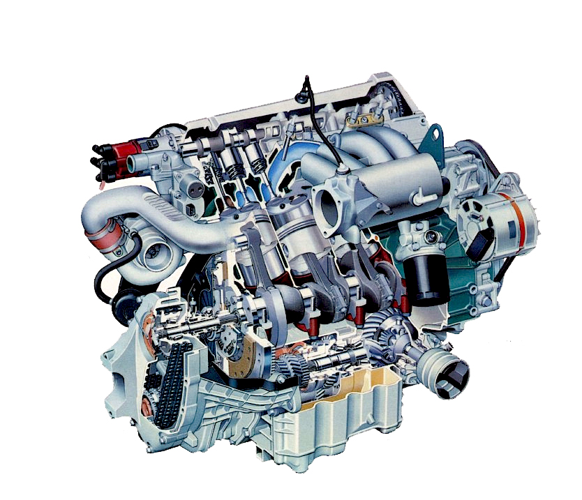 what lies beneath the saab apc system ran when parked rh ranwhenparked net saab 900 turbo engine diagram saab 900 turbo engine diagram
