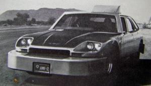 AMF-AMF-2