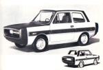 fiat-esv-1500-1