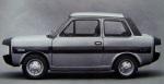 fiat-esv-1500-4