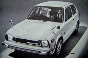 honda-civic-esv