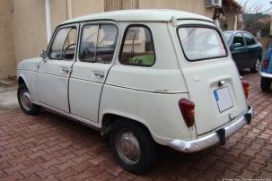 1969-renault-4-2