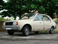 1980-renault-14-tl-11