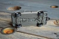 corgi-ford-sierra-3