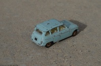 dinky-toys-renault-4l-3