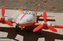 joustra-beechcraft-2