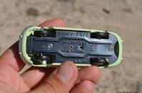 mattel-dinky-toys-panhard-24-c-3