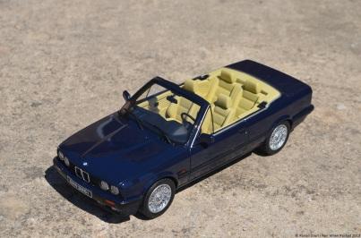 ottomobile-bmw-325i-cabriolet-1