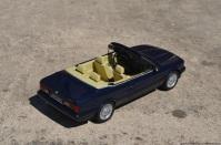 ottomobile-bmw-325i-cabriolet-2
