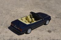 ottomobile-bmw-325i-cabriolet-2