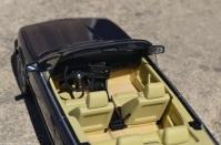 ottomobile-bmw-325i-cabriolet-3