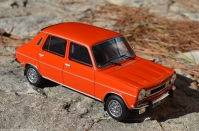 ottomobile-simca-1100-ti-1