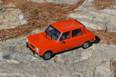 ottomobile-simca-1100-ti-2