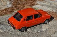 ottomobile-simca-1100-ti-3