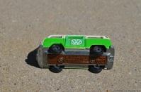 tomica-volkswagen-bus-3