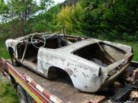 alpine-a108-cabriolet-2