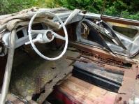 alpine-a108-cabriolet-3