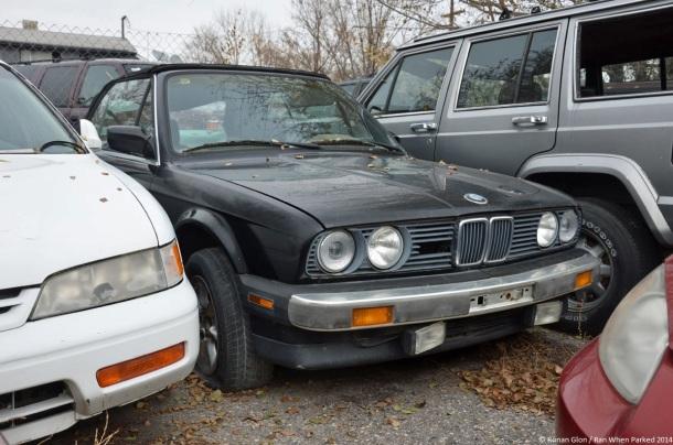 bmw-325i-cabriolet-1