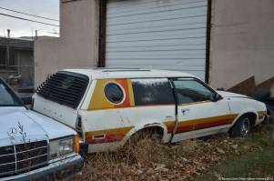ford-pinto-2