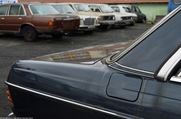 garage-view-s-1