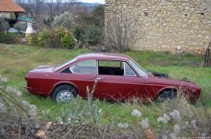 lancia-2000-coupe-2