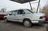 mercedes-benz-190d-w201-slc-3