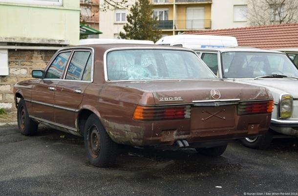 mercedes-w116-280-se-rwp-bf