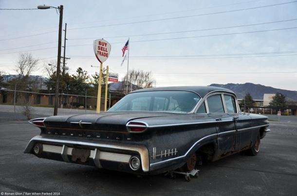 oldsmobile-super-88-1