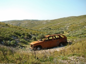 ranwhenparked-bmw-x3-2