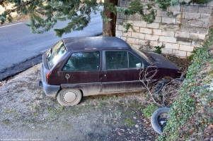 ranwhenparked-citroen-ax-2