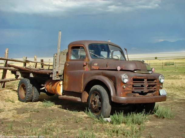 ranwhenparked-dodge-truck-ai-ut-1