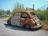 ranwhenparked-fiat-500-burned-2