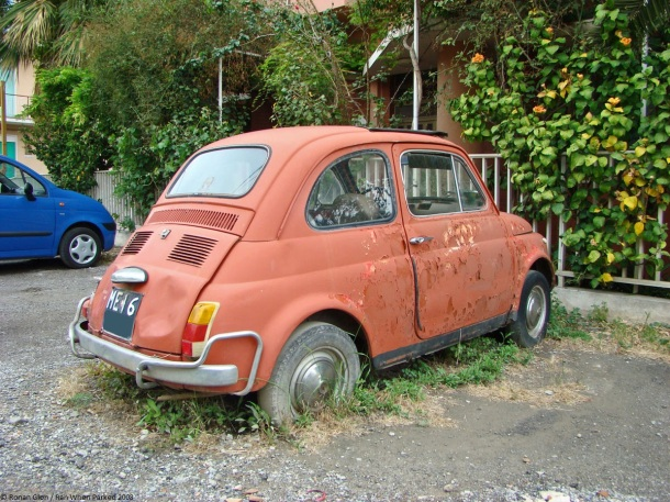 ranwhenparked-fiat-500-red-1
