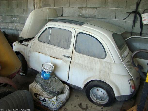 ranwhenparked-fiat-500-white-1