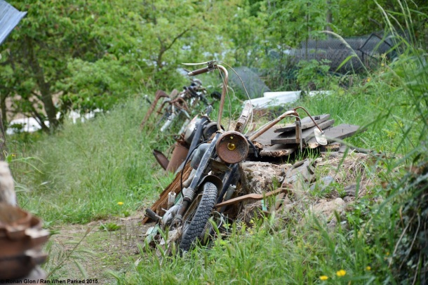 ranwhenparked-motorcycle-1