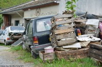 ranwhenparked-opel-corsa-mk1-1
