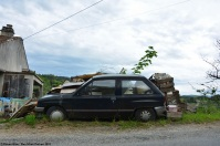 ranwhenparked-opel-corsa-mk1-3