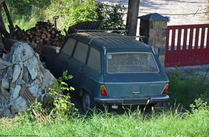 ranwhenparked-peugeot-203-204-2