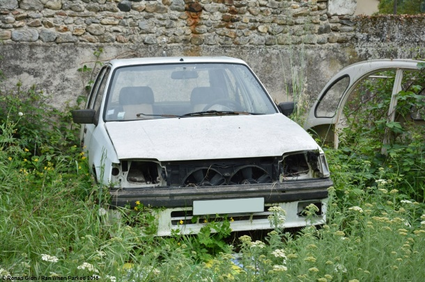 ranwhenparked-peugeot-205-26-1