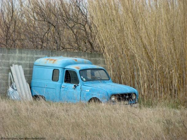 ranwhenparked-renault-4-swb-van-blue-1