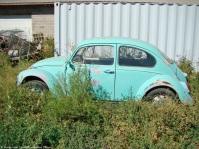 ranwhenparked-volkswagen-beetle-ut-2