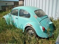 ranwhenparked-volkswagen-beetle-ut-3