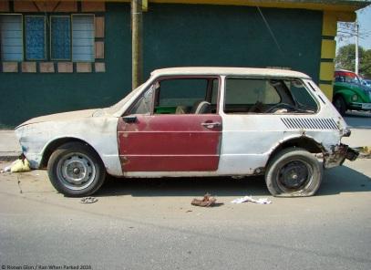 ranwhenparked-volkswagen-brasilia-1