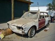 ranwhenparked-volkswagen-brasilia-2