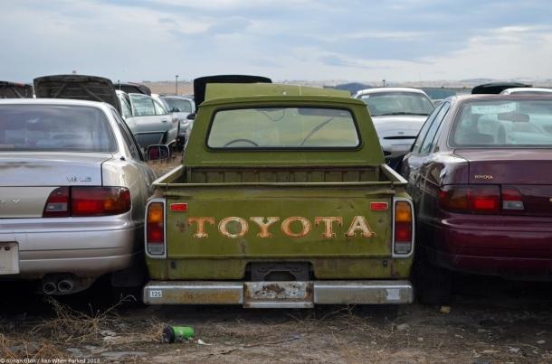 toyota-truck-2