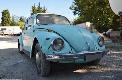 volkswagen-1300-ranwhenparked-1