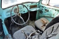 volkswagen-1300-ranwhenparked-2