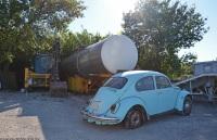 volkswagen-1300-ranwhenparked-3