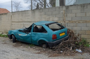 volkswagen-polo-mk2-crushed-2